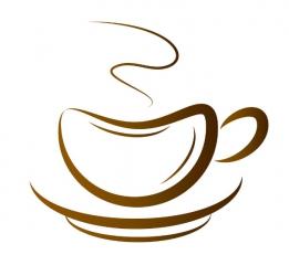 Советы по хранению кофе
