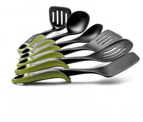 Кухонные аксессуары Olive Verde - технология удобства.
